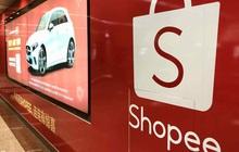 Công ty mẹ của Shopee lỗ nặng 1,61 tỷ USD, chịu áp lực có lợi nhuận sau khi tăng trưởng mạnh nhờ COVID-19
