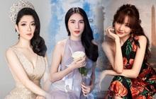 Những cô nàng tuổi Sửu và cuộc sống vạn người mơ: Phụ nữ bây giờ khác rồi, họ vừa xinh đẹp và quyến rũ, vừa độc lập, tự tin để thành công và có khối tài sản choáng ngợp