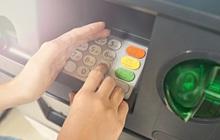 """Ẩn số ngân hàng được tham gia kênh """"bơm tiền"""" mới"""