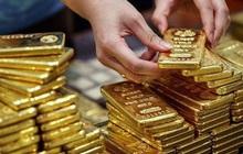 Chênh lệch giá vàng trong nước và thế giới lên mức kỷ lục mới gần 9 triệu đồng/lượng