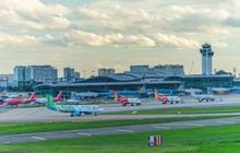 Việt Nam đang thiếu sân bay nhỏ?