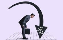 Nhóm dầu khí đi ngược thị trường chung, VnIndex hồi phục chỉ còn giảm 6 điểm