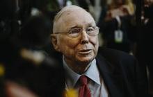"""Kết cục thảm dành cho những nhà đầu tư chế nhạo """"cánh tay phải"""" của Warren Buffett trên mạng xã hội"""