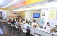 SHB công bố báo cáo kiểm toán 2020: Nợ xấu thấp nhất trong 10 năm, dự phòng bao nợ xấu cao nhất 5 năm
