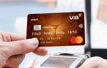 Một ngân hàng tại Việt Nam tiên phong quy trình mở và sử dụng thẻ thanh toán chỉ trong 5 phút