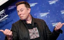 """Elon Musk: """"Đại học cơ bản chỉ để cho vui chứ không phải để học"""""""