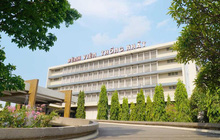 NÓNG: Bệnh viện Thống Nhất lên tiếng việc 31.000 người khám BHYT phải chuyển chỗ