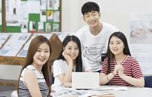Nếu con bạn học tiếng Hàn, tiếng Đức thì đây là ngành nghề có thu nhập như mơ: Lương lên tới hơn 2 triệu đồng/giờ, bằng cả tuần ngồi văn phòng