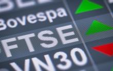 FTSE Vietnam Index thêm mới PDR và DXG vào danh mục trong kỳ review quý 1/2021