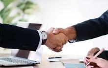 Quỹ đầu tư mạo hiểm Nhật rót 700.000 USD vào startup truyền thông Vietcetera