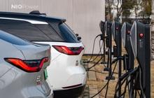 Vì sao Tesla vẫn chưa hoàn toàn thống trị được thị trường ô tô điện Trung Quốc?
