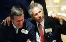 Lạc quan trước số liệu việc làm mới, Phố Wall đồng loạt hồi phục, Dow Jones tăng gần 600 điểm