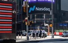 Chứng kiến tuần tồi tệ nhất trong 6 tháng, vốn hoá cổ phiếu công nghệ 'bốc hơi' 1,6 nghìn tỷ USD
