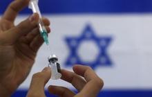 """""""Bí mật"""" đằng sau những chiến dịch tiêm vaccine ngừa COVID-19 thành công trên thế giới"""