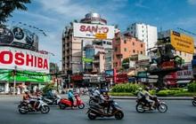Truyền thông quốc tế: 5 năm tới, Việt Nam sẽ là trung tâm sản xuất chủ chốt của các tập đoàn toàn cầu