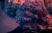 Đất nước vừa hứng chịu đến 17.000 trận động đất chỉ trong 01 TUẦN: Một thời kỳ hỗn loạn sắp tới?