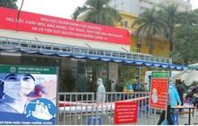 Bộ Y tế yêu cầu BV Bạch Mai không điều chỉnh tăng giá dịch vụ khám, chữa bệnh
