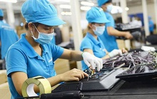 Bộ Tài chính 'thúc' Hà Nội, TP.HCM khẩn trương cổ phần hóa, thoái vốn