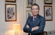 Phó TGĐ Vingroup Võ Quang Huệ: Để VinFast thành công trong giai đoạn mới không phải chuyện dễ dàng