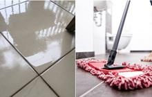 11 cách chống nồm ẩm không tốn tiền nhưng lại rất hiệu quả