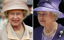 Sở hữu bộ sưu tập trang sức bạc tỉ nhưng chiếc cài áo ngọc trai này lại được Nữ hoàng Elizabeth II ưu ái hơn cả: Lý do đằng sau là gì?