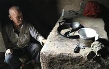 Nhà khảo cổ bỏ 1.800 NDT mua lại 'bó củi' từ một cụ già: Đây là bảo vật quốc gia, giá trị không dưới 100 triệu NDT!