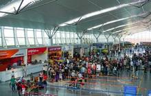 Tranh luận việc Đà Nẵng không được quy hoạch thành sân bay quốc tế cửa ngõ