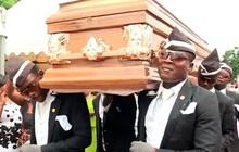 Doanh nghiệp tang lễ duy nhất trên sàn: Doanh thu đều đặn trăm tỷ với cổ tức 16%/năm, hệ số PE chưa đến 2 lần