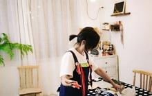 Phụ nữ độc thân Trung Quốc mua nhà ở riêng ngày một nhiều hơn