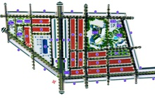 Bứt phá trở thành trung tâm công nghiệp lớn, BĐS Thanh Hóa hấp dẫn nhà đầu tư