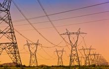 Cơ cấu phát triển điện Việt Nam ở mức nào so với các nước trên thế giới?