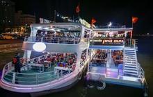Đề xuất mở tuyến đường thủy Đà Nẵng – Lý Sơn: Sở Du lịch Đà Nẵng nói gì?