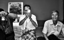 Tính đến cuối 2020, Việt Nam vẫn còn gần 60 triệu thuê bao di động chỉ dùng kiểu 'cục gạch'
