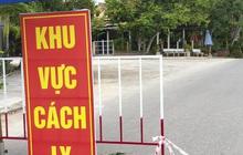 Dịch vụ ăn uống đường phố ở Hải Phòng hoạt động trở lại từ 0h ngày 9/3