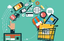 Bán hàng online không còn dễ ăn!