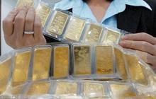Giá vàng trong nước hôm nay 9/3 giảm mạnh
