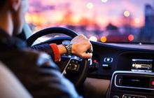 """Tại sao xe sang ở Mỹ được """"người nghèo"""" mua hết, người giàu lại chuộng Honda hoặc Toyota"""