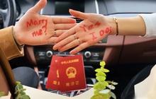 """Trào lưu """"tự nguyện ế"""" nhưng không phải vì thích thế của giới trẻ Trung Quốc: Trăm phương ngàn kế thúc đẩy hôn nhân mà vẫn đành ngậm ngùi bất lực"""