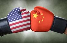 Mỹ đang âm thầm thực hiện 1 thay đổi cực lớn, huy động nguồn lực kinh tế để đối phó với Trung Quốc?