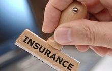 Nhu cầu dịch vụ bảo hiểm COVID-19 cho khách du lịch gia tăng mạnh