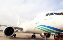 General Electric sắp bán Gecas, công ty cho thuê máy bay hàng đầu thế giới, đối tác lớn của Vietjet Air, Bamboo Airways