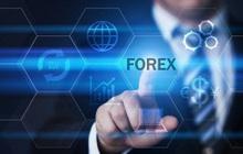 """Quản lý đầu tư Forex và Tiền ảo (bài 3): Hàng trăm nhà đầu tư """"sập bẫy"""" sàn GardenBO"""