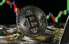 Tiền số tăng vọt, vốn hóa Bitcoin lại vượt 1.000 tỷ USD