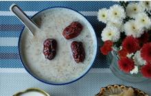 Sữa tươi tổ yến lên ngôi: Liệu có phải uống sữa là được ăn cả tổ yến đi kèm?