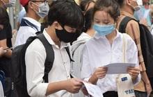 Việt Nam có 4 trường đại học lọt top thế giới 2021, ĐH Quốc gia tụt hạng, 1 trường mới toanh lên ngôi