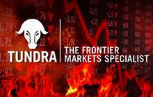 Tundra tăng mạnh tỷ trọng cổ phiếu Việt Nam, tập trung FPT và REE
