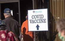"""Lợi nhuận khổng lồ của các """"ông lớn"""" sản xuất vaccine Covid-19"""