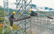 Dự thảo quy hoạch điện VIII: Thách thức dành 12-13 tỷ USD đầu tư cho ngành điện mỗi năm