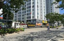 Huyện Nhà Bè báo cáo UBND Tp.HCM xử lý việc một dự án BĐS mua nhà xong dân không được vào ở