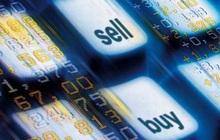Thị trường ngày 10/4: Giá dầu, vàng, đồng, quặng sắt và thép đồng loạt giảm, cao su thấp nhất 2 tháng